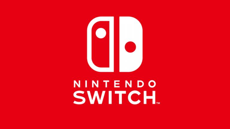 La Nintendo Switch dépasse la PS4 au Japon
