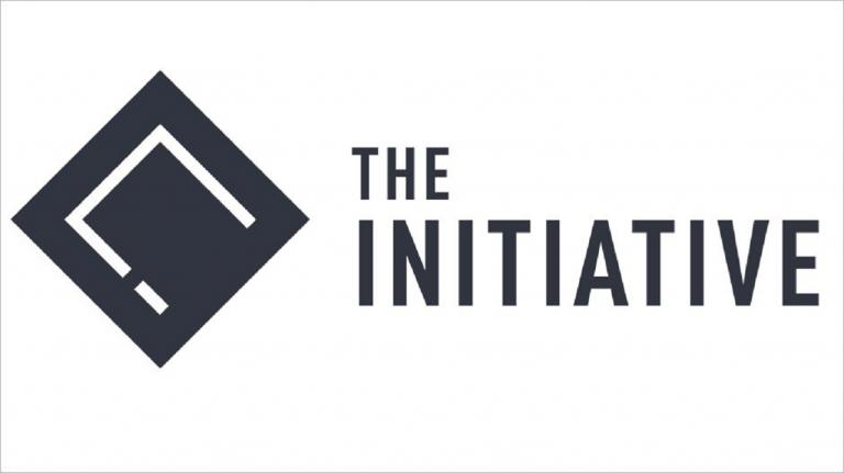 The Initiative : Robert Ryan (Motive Studio) rejoint le studio de Microsoft