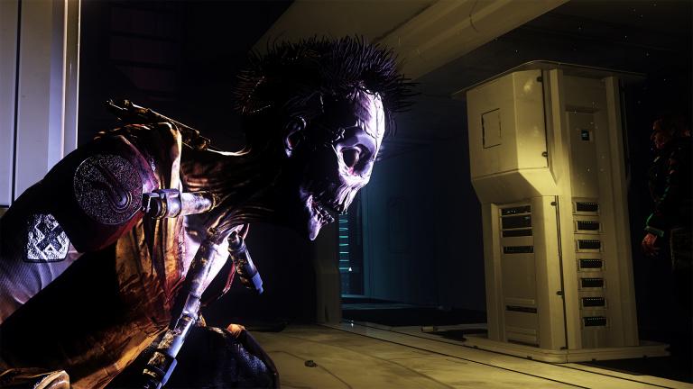 The Persistence : le FPS horrifique bientôt jouable sans PS VR grâce à une mise à jour