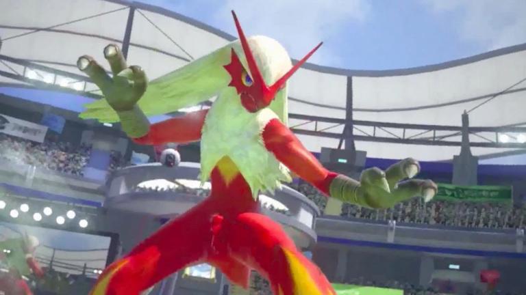 Pokémon GO, Community Day Poussifeu, Galifeu et Braségali : guide complet de l'event