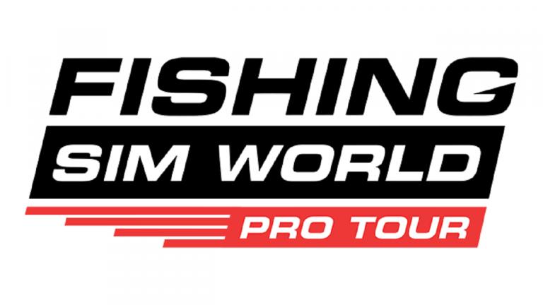 Fishing Sim World : Une mise à jour majeure est prévue pour juillet