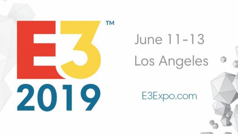 Les plans de l'E3 2019 dévoilés... avec leur lot de surprises