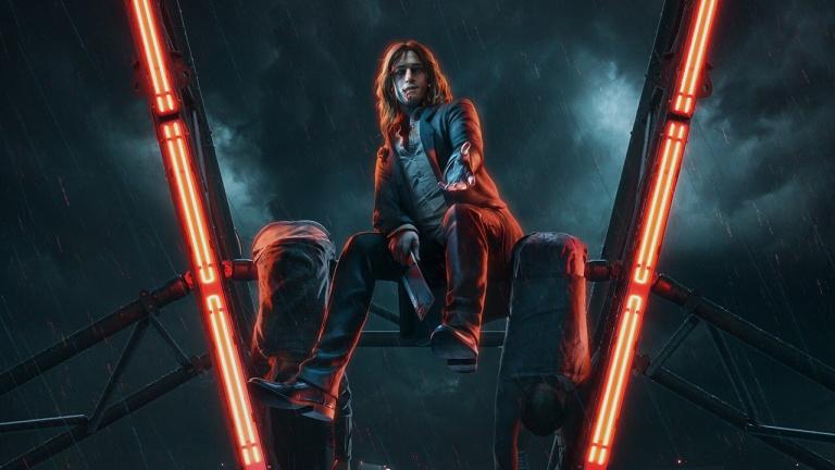 Epic Games annonce des Méga soldes sur sa boutique