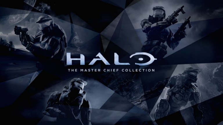 Halo : The Master Chief Collection - Les tests publics (PC) ne devraient pas avoir lieu avant l'E3