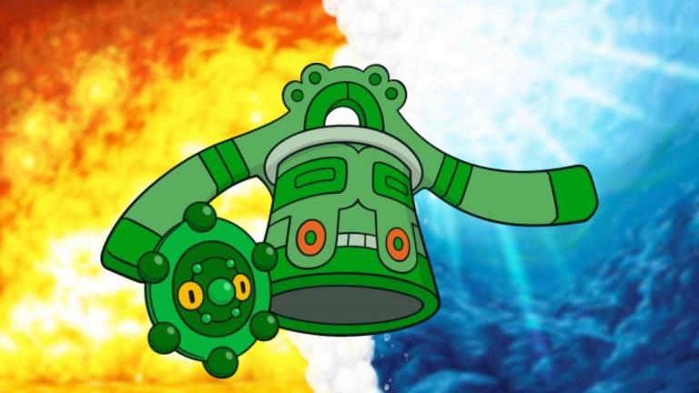 Pokémon GO, Raids Extraordinaires : le guide complet ! Nouveaux Pokémon, boss...