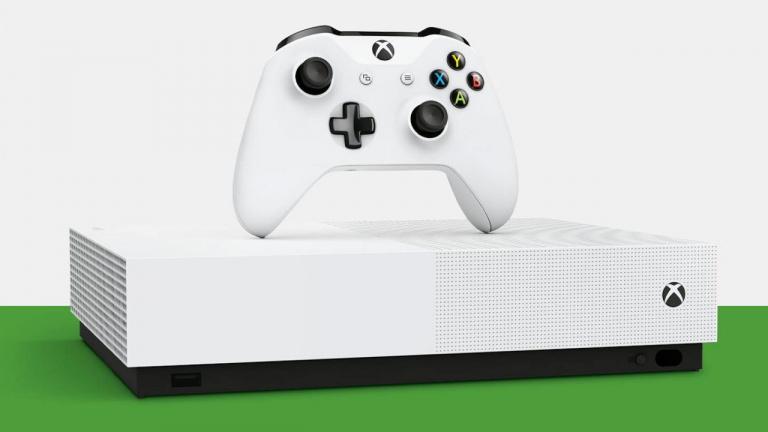 Xbox One : La durée estimée des téléchargements, c'est pour bientôt