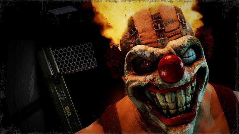 PlayStation Productions : une série Twisted Metal est prévue