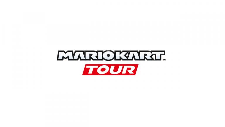 Guide Mario Kart Tour : tout ce que l'on sait grâce à la bêta