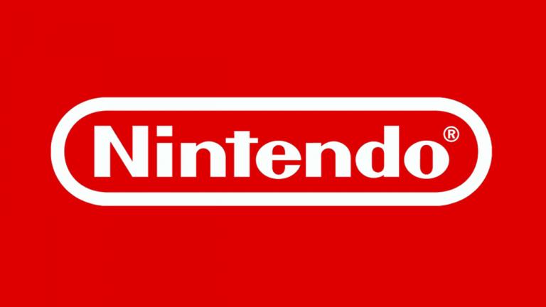 [Rumeur] Nintendo construirait sa propre plateforme de streaming