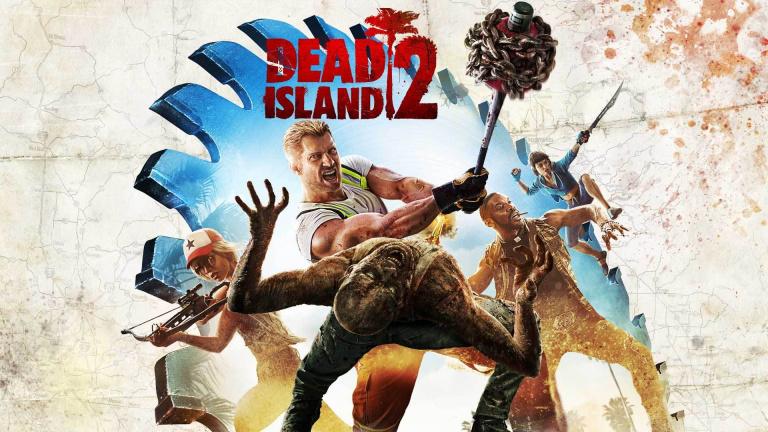 """Dead Island 2 est """"toujours en développement"""" selon THQ Nordic"""