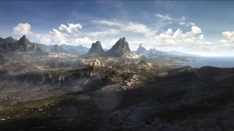 """The Elder Scrolls VI : La dispute juridique pour la marque """"Redfall"""" est résolue"""