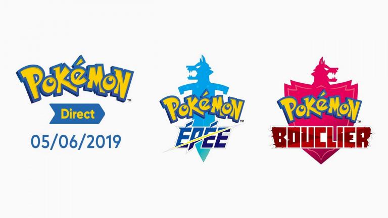 [Nintendo] L'univers Pokémon - Page 2 1558962491-8371-card