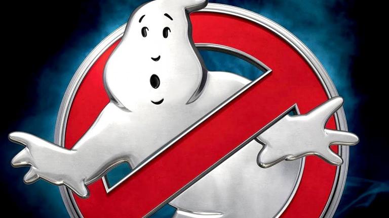 Ghostbusters : Le Remastered également listé en Australie