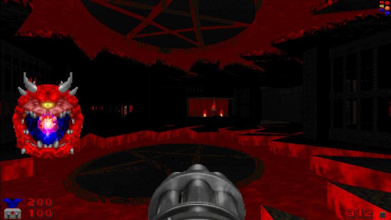 Sigil : John Romero publiera le cinquième acte de Doom le 31 mai