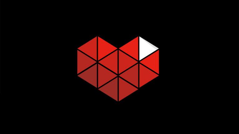 YouTube Gaming : l'application fermera ses portes le 30 mai