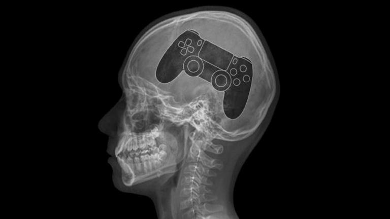 OMS et troubles du jeu vidéo : en France, des réactions contrastées