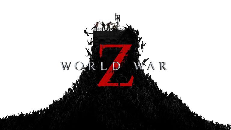World War Z : Le premier DLC gratuit majeur daté
