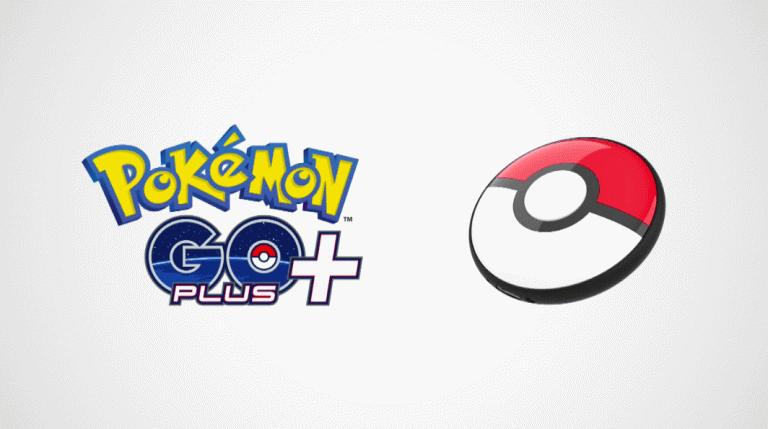 Pokémon Sleep analysera votre sommeil avec l'accessoire Pokémon Go Plus +