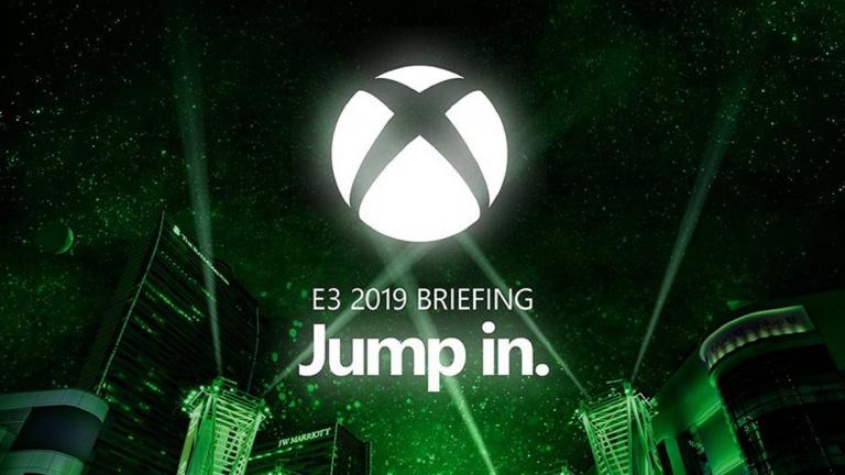 Le Xbox Game Pass arrive sur PC — Microsoft