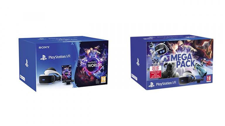 Days of Play : Des casques et accessoires PlayStation à prix réduits !
