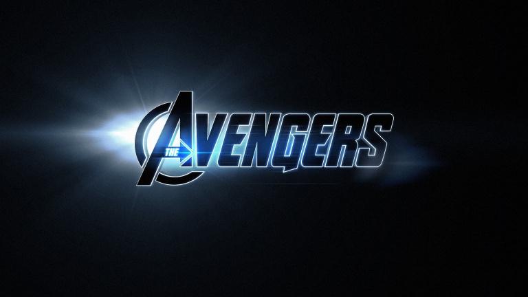 E3 2019 : Square Enix présentera Marvel's Avengers lors de sa conférence