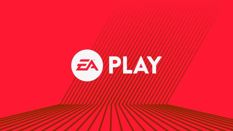 E3 2019 : EA dévoile le planning de son EA Play