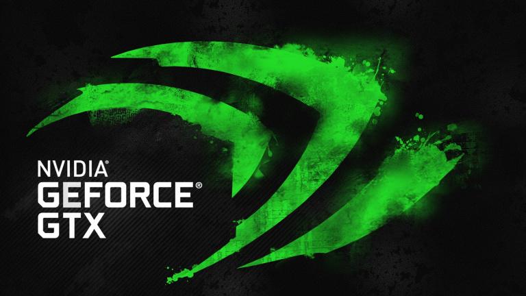 Nvidia dévoile la liste des PC équipés du RTX Studio