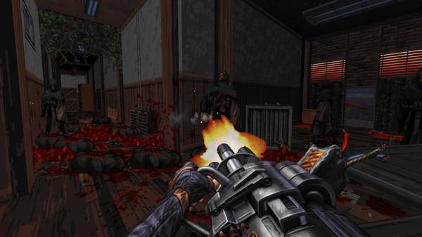 Iron Maiden dépose une plainte contre les développeurs de Ion Maiden