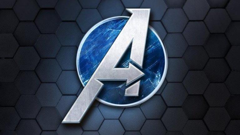 Le jeu vidéo Marvel/Square Enix bientôt dévoilé — The Avengers Project