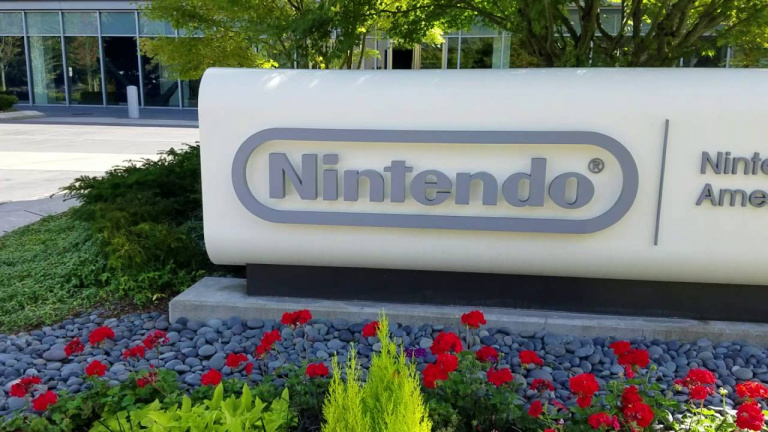 John Vignocchi (Disney Infinity) rejoint Nintendo of America