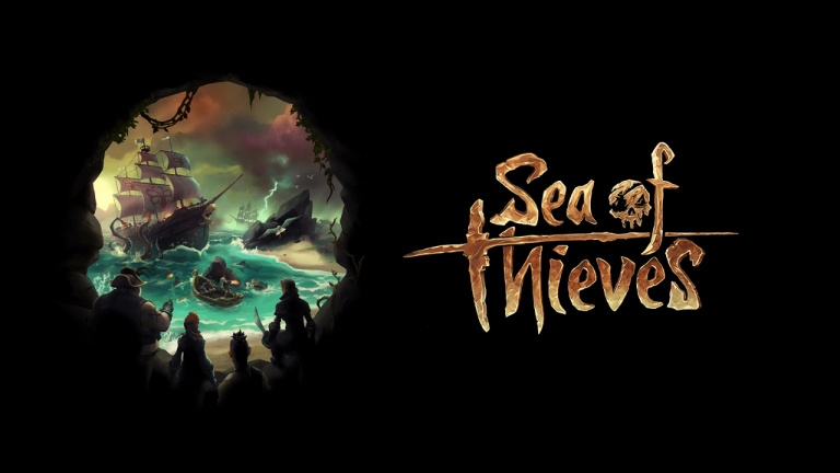 Sea Of Thieves, le jeu de rôle arrivera en octobre