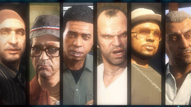 Grand Theft Auto Online : les Missions de Contacts doublent vos récompenses