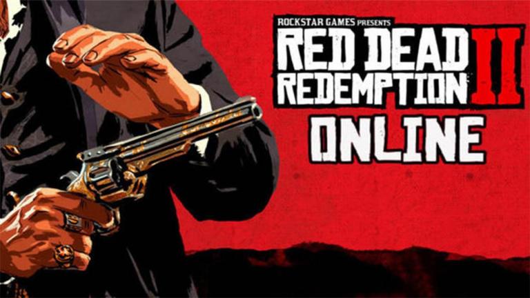 """Red Dead Online, """"Une terre d'opportunités"""" : soluce du mode scénario"""