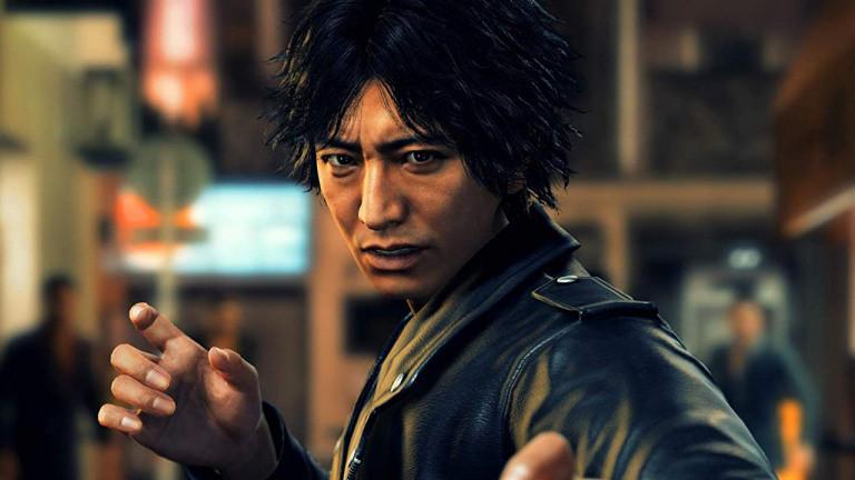 Judgment : Le digne héritier de la franchise Yakuza