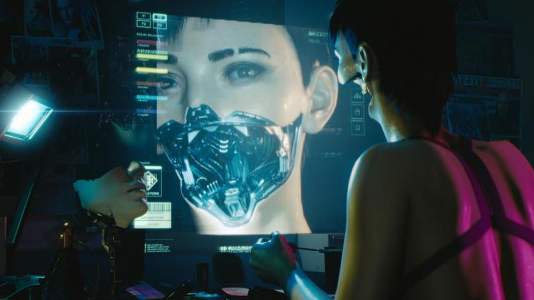 Cyberpunk 2077, Rage 2… ces jeux vidéo qui nous prédisent un avenir sombre