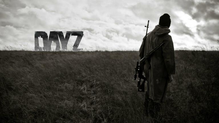 DayZ : les trophées et succès du jeu de survie en milieu zombie