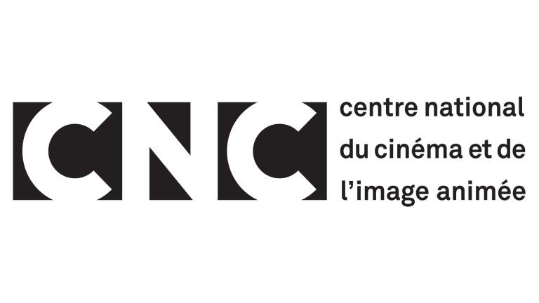 CNC : L'aide à l'écriture rejoint le Fonds d'Aide au Jeu Vidéo