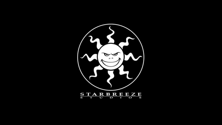 Starbreeze (The Chronicles of Riddick, Brothers: A Tale of Two Sons) annonce le licenciement de 60 salariés