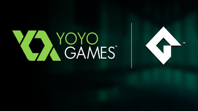 YoYo Games ferme sa division d'édition