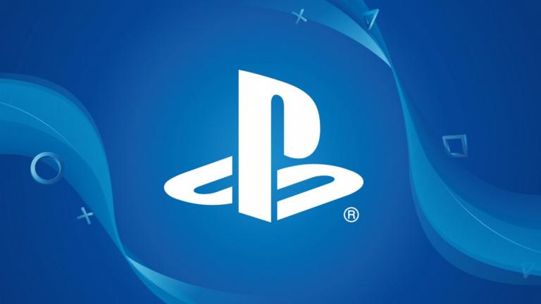 PS5 : Sony veut une transition tout en douceur