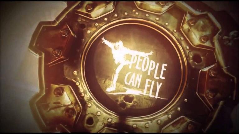 People Can Fly ouvre un nouveau studio à New York