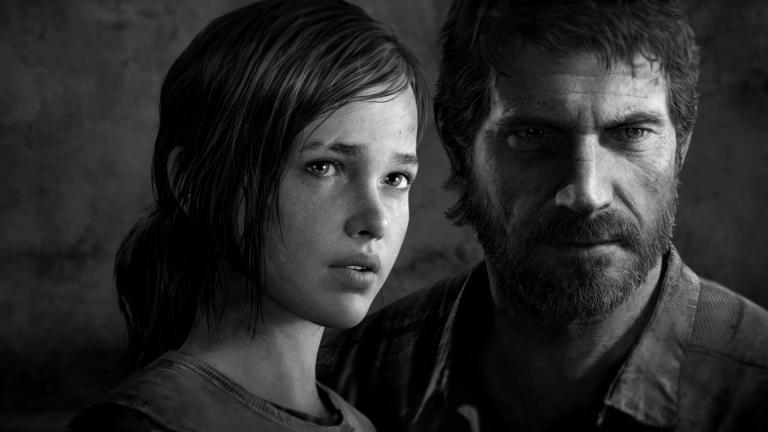 [MàJ] Naughty Dogs : Fermeture prochaine des serveurs PS3 d'Uncharted 3 et de The Last of Us