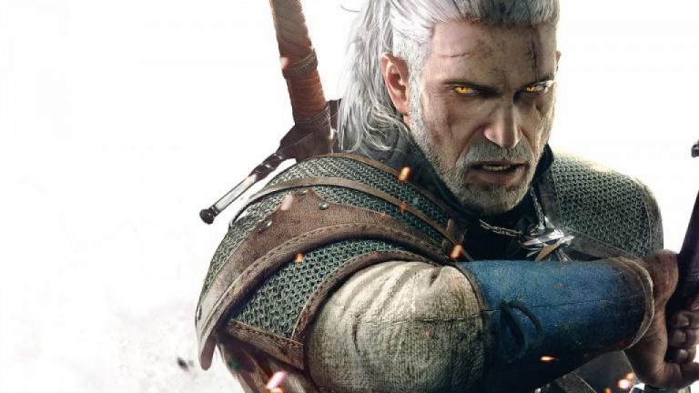 [Rumeur] Un portage de The Witcher 3 sur Nintendo Switch ?
