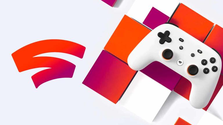 Google Stadia : Prix, jeux, offres d'abonnement, Cloud Gaming - tout ce qu'il faut savoir