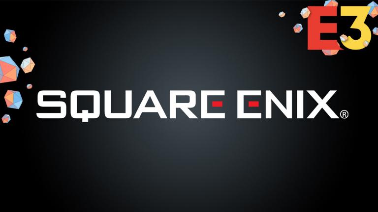 Live E3 2019 : Suivez la conférence Square Enix dès 3h sur Jeuxvideo.com
