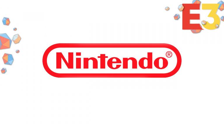 Live E3 2019 : Suivez le Nintendo Direct dès 18h sur Jeuxvideo.com