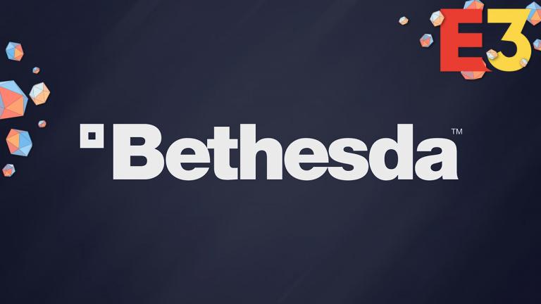 E3 2019 : Résumé de la conférence Bethesda Softworks - deux nouvelles franchises dévoilées