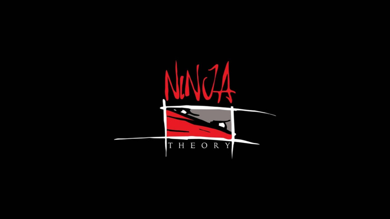 E3 2019 : Ninja Theory remontre Bleeding Edge