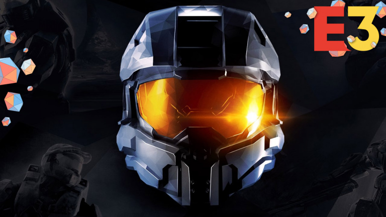 E3 2019 : Halo The Master Chief Collection - les jeux achetables individuellement sur PC
