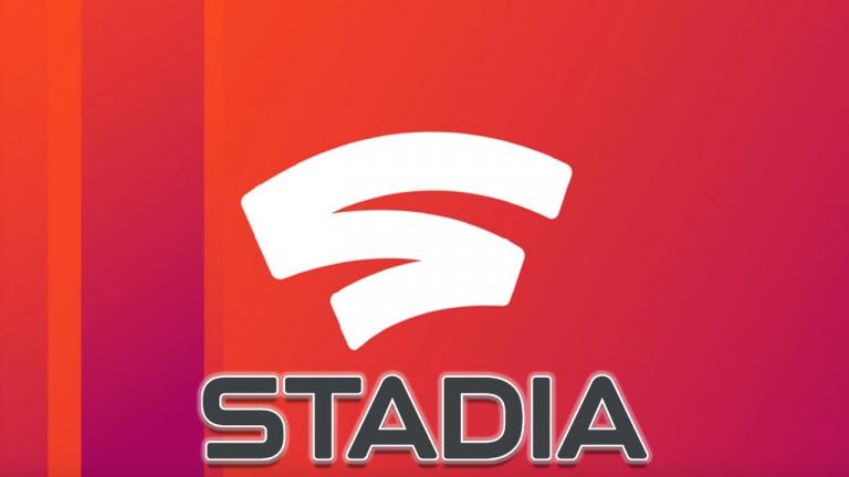Le Fabricant Snakebyte annonce son intention de proposer une gamme compatible lors du lancement de Google Stadia